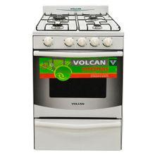 Cocina-Volcan-88644VM