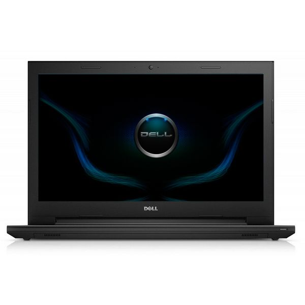 dell_inspiron_3542_i3_4005u_4gb_500gb_15_6_