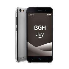 celular-bgh-joy-v6-libre-android-51-red-4g-lte-dual-cam-130221-MLA20714017339_052016-F
