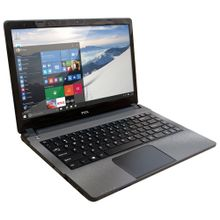notebook-tcl-1