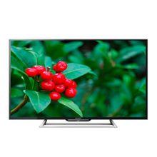 Smart-TV-Sony-48--Full-HD-KDL-48R555C
