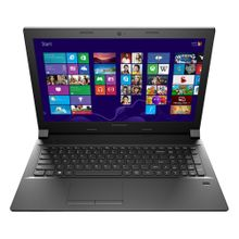 NOTEBOOK-LENOVO-1