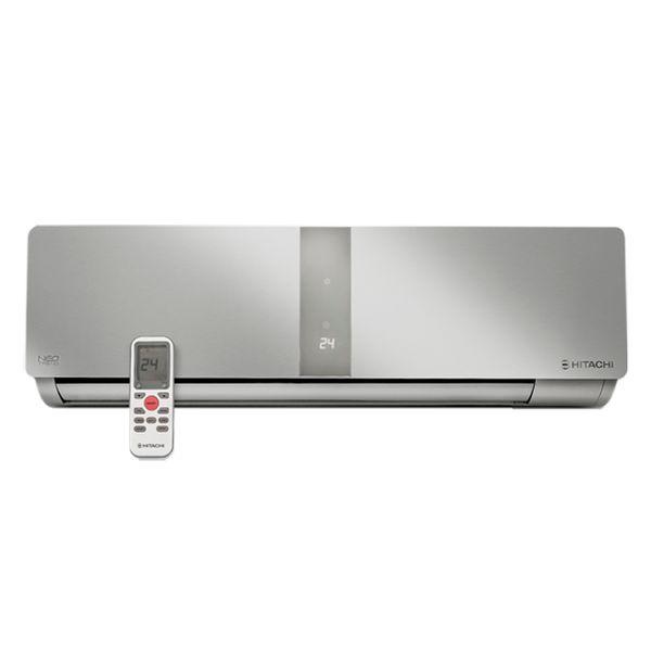 Aire-Acondicionado-Split-Hitachi-2500W-Neo-Trend-Frio-Calor