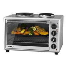 horno-con-grill