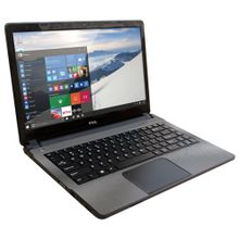 NOTEBOOK-TCL-C541TR