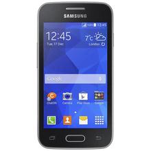 Samsung-sm-g318ml