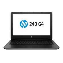 Note-Hp-240-g4