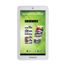 Tablet-Philco-Tp7a1i-7