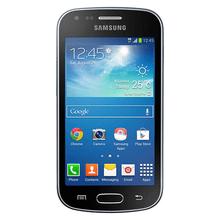 Celular-Samsung-Galaxy-Trend-Plus-GTS7583T