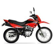 Motomel-Skua-cx150