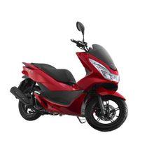 Honda-PCx1-150