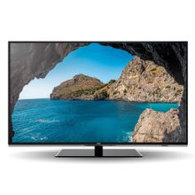 Smart-Tv-RCA-4K-L55AND4K-con-Android
