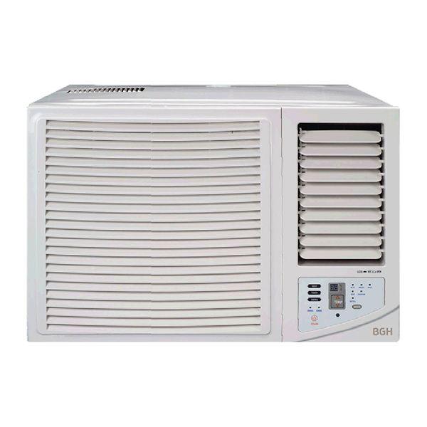 aire-ventana-bgh-3000f