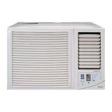 aire-ventana-bgh-5000f