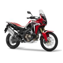 CRF1000-AFRICA-TWIN-STD