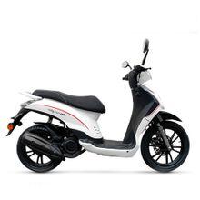 Scooter-zanella-150-r16