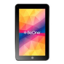 Tablet-Beta-Case-7