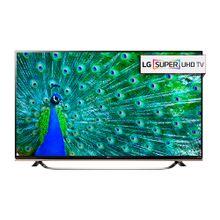 Led-LG-Super-UHD-Smart-3D-TV-60