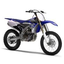 Yamaha-yz-450-f