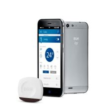 bgh-celular-v6-smart-maxihogar