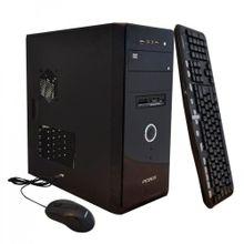 Pc-Pcbox-Pentium-Itx