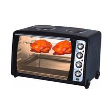 Horno-Electrico-Cromwell-CR70HR
