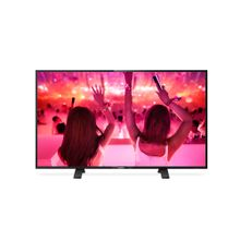 Smart-TV-Philips-32-PHG5101-77