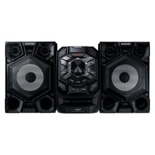 Minicomponente-Samsung-Mini-Audio-System-MX-J730