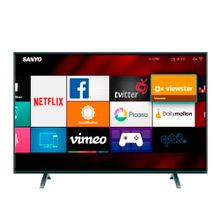 Smart-TV-LCE43IF26X-Led-43