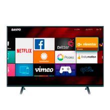Smart-TV-LCE43IF26X-Led-43
