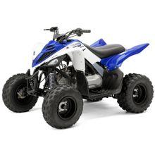Cuatriciclo-Yamaha-yfm-90-r-raptor