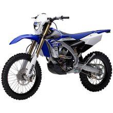 Yamaha-wr-450-f