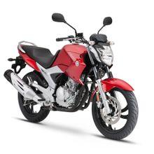 Yamaha-ys-250-fazer