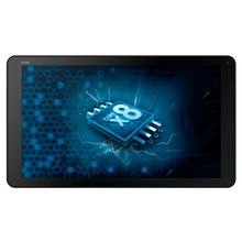 tablet-x-view-x8-maxihogar