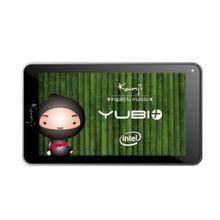 tablet-yubi-maxihogar-7