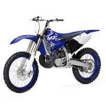 Yamaha-yz-250