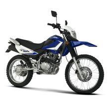 Motomel-Skua-150-v6