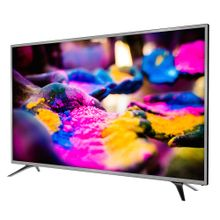 Smart-Tv-Noblex-EA50X6500-50-4K