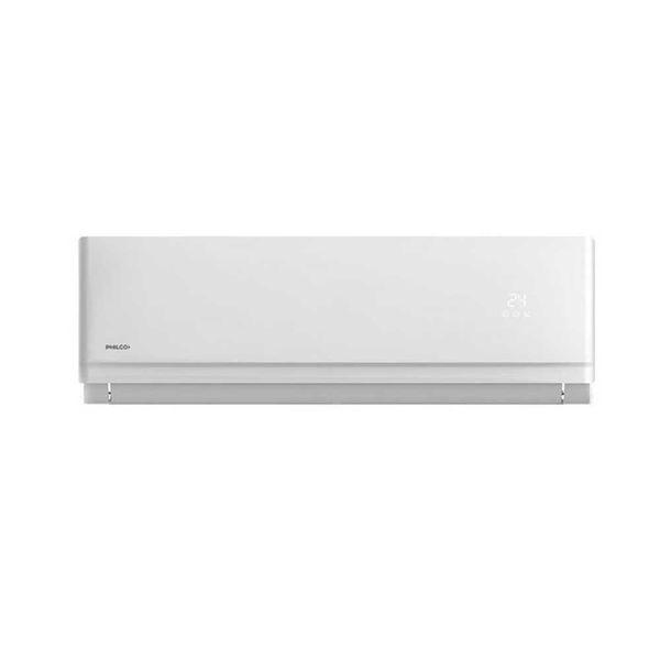 Aire-Acondicionado-Split-Frio--Calor-Philco-PHS60H67N-6000F-6400W-maxihogar-2