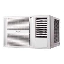 aire-acondicionado-maxihogar-siam-smw5016n