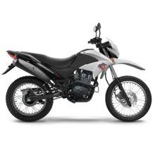 zanella-zr-150-costado