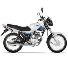 Motomel-s2-freno-tambor