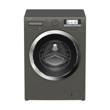 lavarropa-beko-150