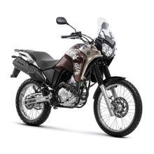 Yamaha-xtz-250-z-tenere