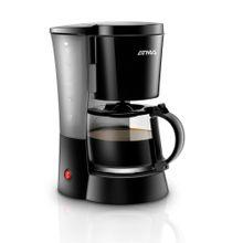 Cafetera-Atma-CA-8132E-1.25Lts-Negra