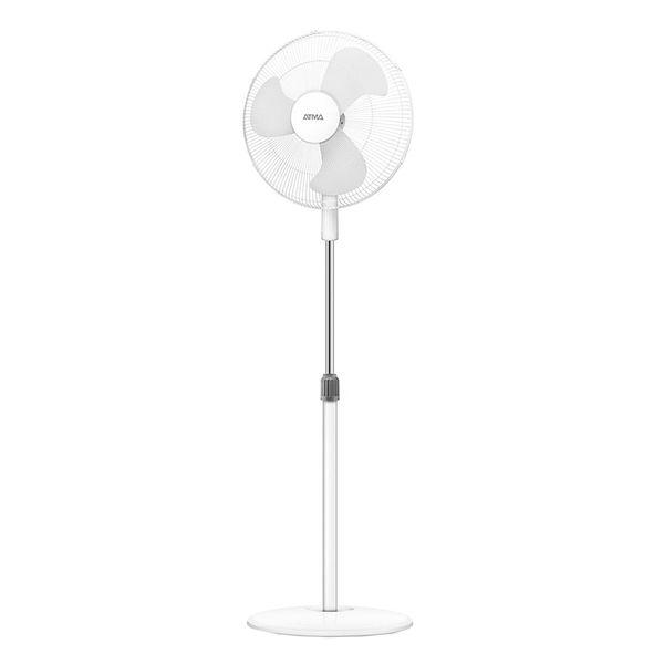 Ventilador-de-pie-Atma-16-VP-8063E
