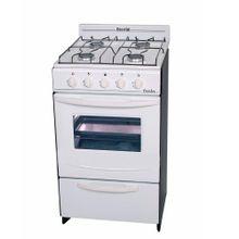 Cocina-Escorial-Candor-C-VISOR-Gas-Envasado