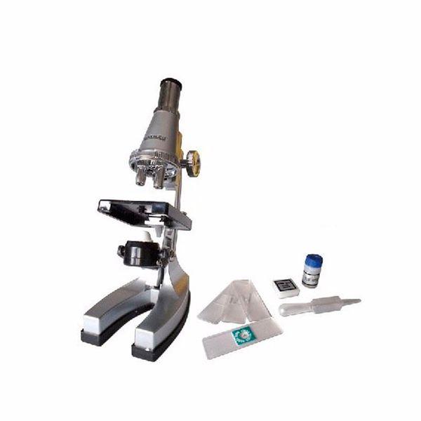 Microscopio-Galileo-MP-A450