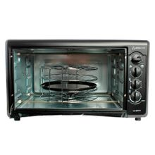 Horno-Ultracomb-UC-60-PPH