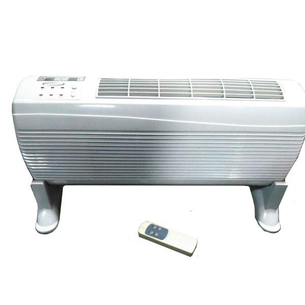 Calefactor-Embassy-NSB-200-2en1